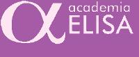 Aula virtual Academia Elisa